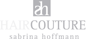 haircouture-logo