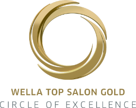 Logo Circle of Excellence