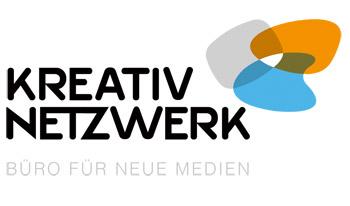Logo Kreativ-Netzwerk Essen