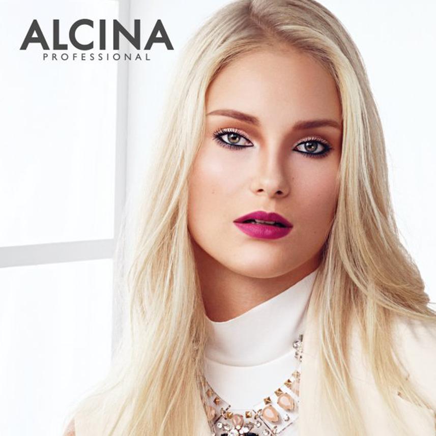 opertheater_alcina_03