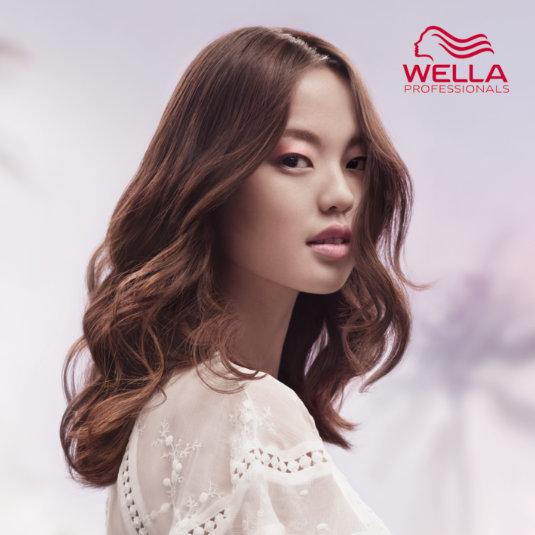 wella_styling_2017_1