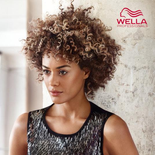 wella_styling_2017_4