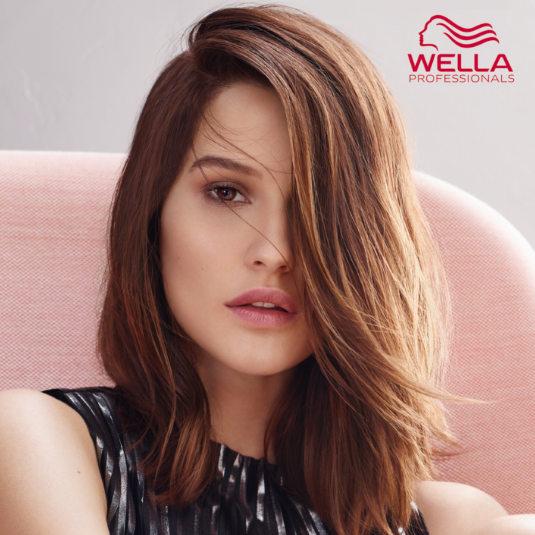 wella_styling_2017_7